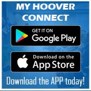MyHooverConnect_Download App