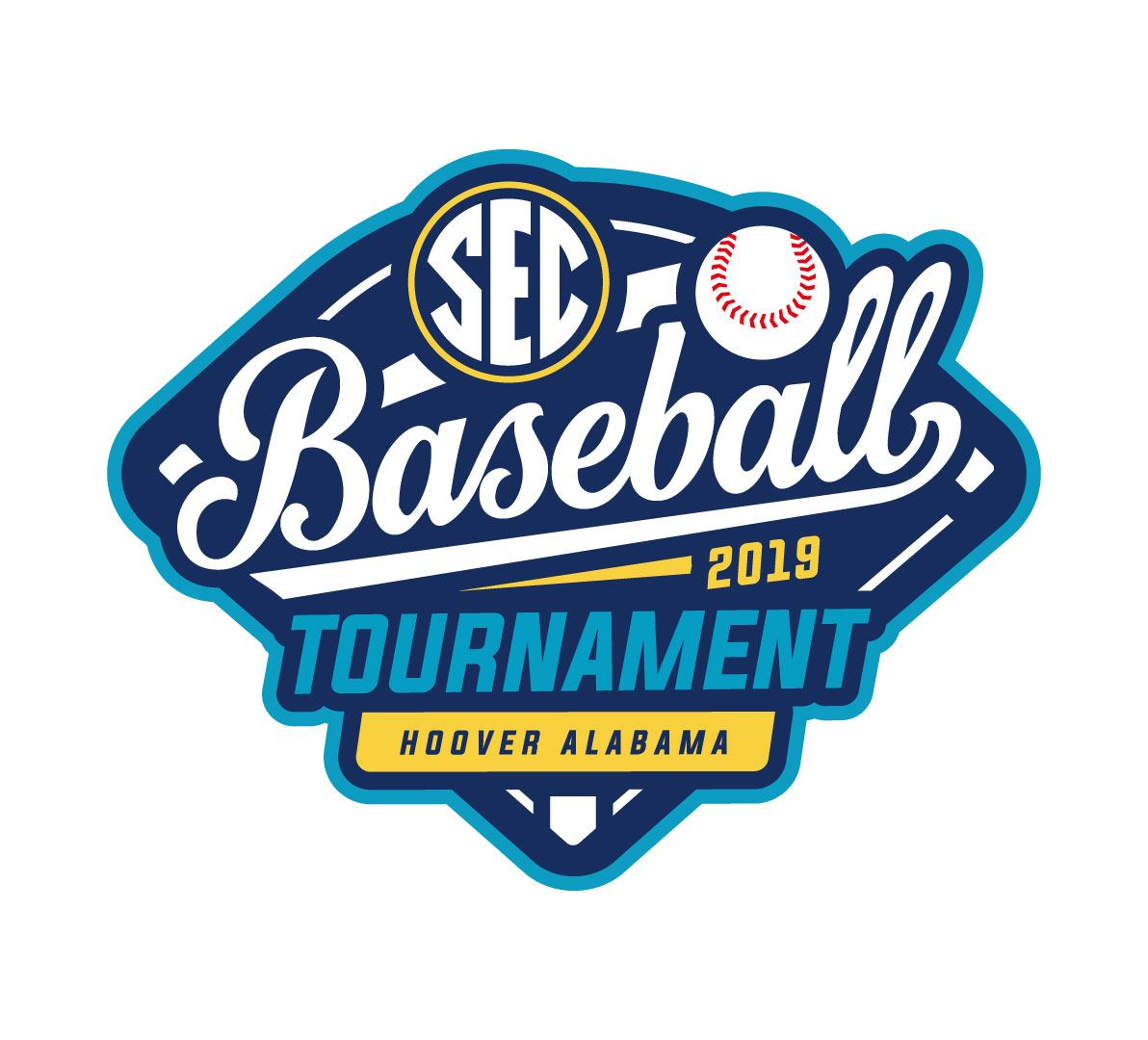2019 SEC Baseball Tournament