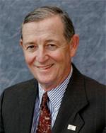 John Natter