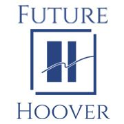 FutureHoover